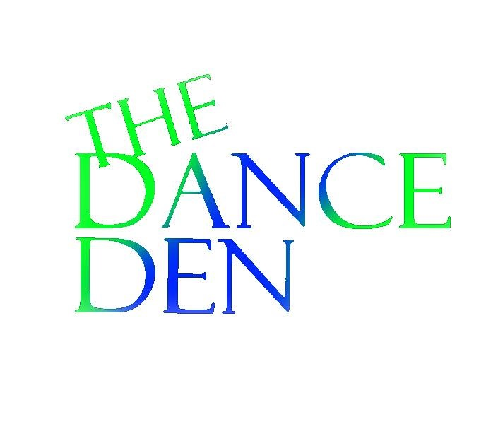 The Dance Den